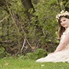JCPenney Portraits Outdoors – 88% Off Fairy-Themed Photo Shoot