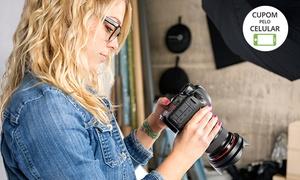 Foto Film Produções e Eventos: FotoFilm – Jd. Macedo: ensaio com 10, 15 ou 20 fotos no arquivo digital (pen drive) (opção de 5 impressões 10 x 15 cm)