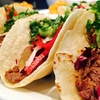 Up to 47% Off at Pepe's Cantina