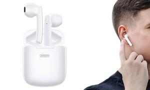 Écouteurs Bluetooth Joyroom
