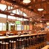 40% Off Food and Beer at Fat Head's Brewery