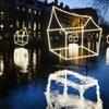 Amsterdam Light Festival-tour