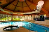 Moness Resort - Accommodation - Moness House Hotel & Country Club: Perthshire: 1 or 2 Nights For Two With Breakfast and Spa Access from £59 at the Moness Resort