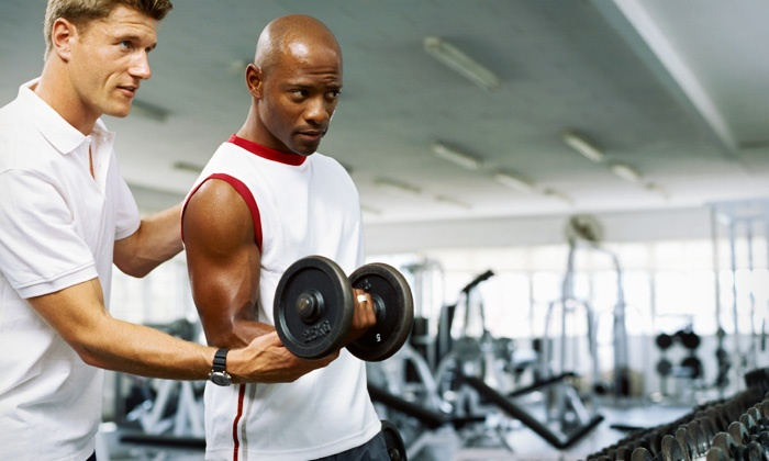 Perfect 10 Bootcamps - East Columbus: $259 for $360 Worth of Services — Perfect 10 Bootcamps
