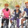 50% Off a Guided Philly Bike Tour
