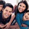 78% Off Dental Exam at Riverwalk Dental Group