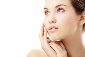 Dr. Bellinghams Cosmetic Laser Center: $75 for $149 Worth of IPL (Intensive Pulse Light Therapy) — Dr. Bellingham's Cosmetic Laser Center