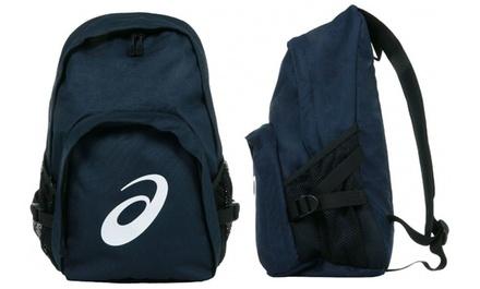 Asics Fidal Navy Backpack