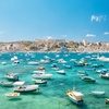 ✈ Malte : 4 ou 7 nuits 4*, pdj, transferts et vols A/R