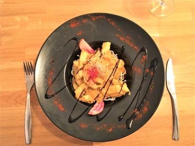 Menu à la carte pour 2 personnes le soir dès 29,90 € au restaurant Bistrot LAutrement