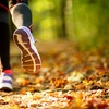 40% Off at Fit 1st Running Shoes