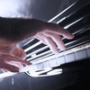 66% Off Cabaret Outing for Two at Duplex Piano Bar Cabaret