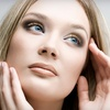 Up to 74% Off Photofacials with Glycolic Peels