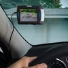 Peak Wireless Backup Camera with LCD Full-Color Monitor