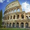 Rome : Chambre Double ou Simple avec petit déjeuner