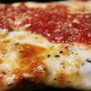 Half Off at Lo Piccolo's Pizzeria and Restaurant