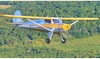 Up to 61% Off Flight Experiences at Vintage Aircraft Flights