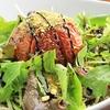 東京都/新大久保・東新宿 ≪完熟トマトの和えそば≫