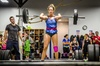 CrossFit Sanctuary - New Hyde Park: One or Three Months of Unlimited CrossFit Classes at CrossFit Sanctuary (Up to 60% Off)