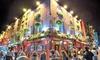 ✈ Dublino: Volo e fino a 3 nottiin Hotel