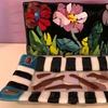 Up to 53% Off Art Workshop at Sunfire Ceramics