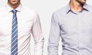 Tailor4less: Buono sconto fino a 200 € per abbigliamento su misura su tutti i prodotti del sito Tailor4less, spedizione gratuita