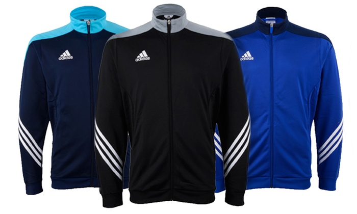 Find great deals on eBay for new york tracksuit and new york tracksuit mens. Shop with confidence.