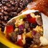 Up to 52% Off at Poblanos Mexican Grill