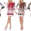 Mya Casual Women's Dress