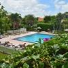 Family-Friendly Hotel near Beach in Florida