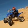 Quadbike Adventure, Camel Ride and Horse Ride