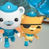 The Octonauts Live! — Up to 49% Off