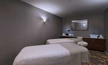 Sexual Massage Hobart