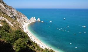 Formule permis côtier au choix Aix-en-Provence