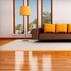 58% Off Hardwood-Floor Cleaning and Polishing