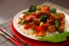 China Doll Restaurant - Old Town: 15% Cash Back at China Doll Restaurant - Chicago