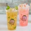 50% Off Bubble Tea at Taro Taro Dessert and Tea House