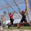 Up to 50% Off 2017 Reebok Spartan Race