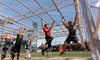 2017 Reebok Spartan Race - Nationals Park: Entry to the Nationals Park Stadium Sprint on Saturday, July 22 from Reebok Spartan Race