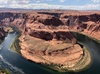 20% Off Tours from Grand Canyon Tour and Travel