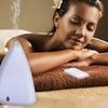 Pursonic Aroma Diffuser with Remote
