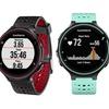 Garmin Forerunner 235 GPS Sport Watch