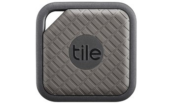Tile Mate Sport Bluetooth Key Tracker