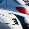 Aéroports/gares : 30 jours de parking avec navette