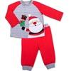 Infant Holiday Set (2-Piece) (Size 6M)