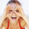 45% Off Custom Airbrush Tanning Session