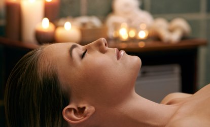 image for One or Three Chemical Peels at Revive Medical <strong>Spa</strong> (Up to 84% Off)