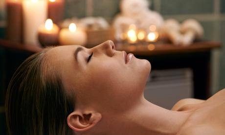 Limpieza facial completa con opción a microdermoabrasión y/o masaje facial desde 12,90 € en Siéntete Bien