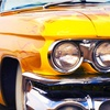 Up to 51% Off at LUSTR Auto Detail