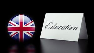 EnglishAZ: 3, 6, 12 ou 18 mois de cours d'anglais illimités en ligne avec EnglishAZ dès 29 € (60% de réduction)